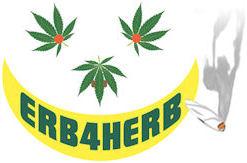 Erb4Herb